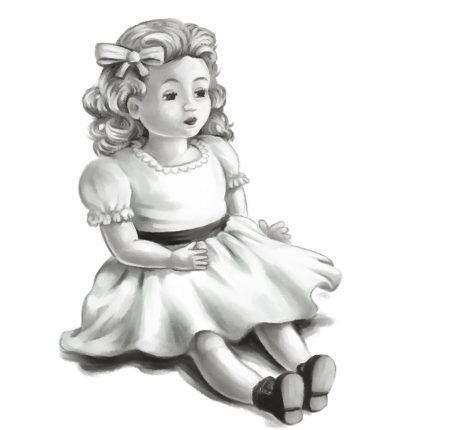 Sophie's Misfortune
